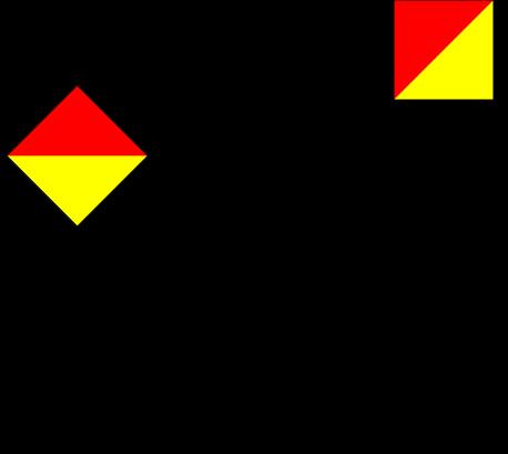 Signal Theatre Company